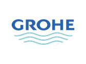 Grohe (Kitchen sinks)