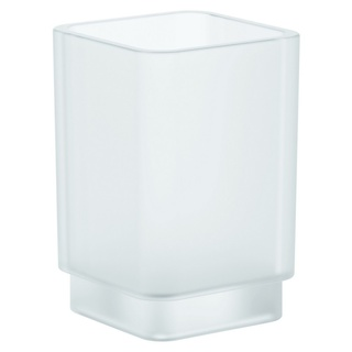 GROHE Склянка Selection Cube  (40783000)