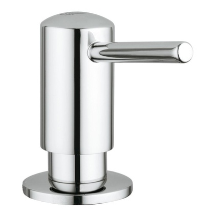 GROHE Дозатор рідкого мила Contemporary  (40536000)