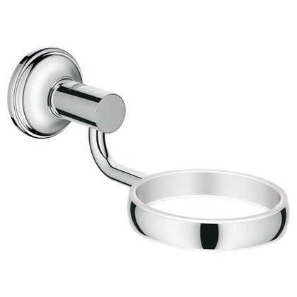 GROHE Тримач Essentials Authentic  (40652001)