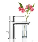 GROHE Для раковины LINEARE NEW (23791001)