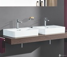 GROHE Для раковины LINEARE NEW (23106001)