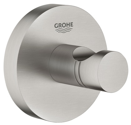 GROHE Гачок Essentials (40364DC1)