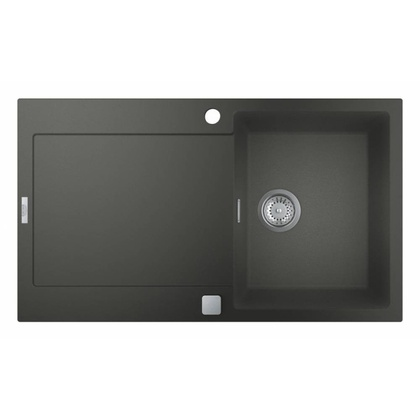 GROHE Мойка кварцевая Sink K500 (31644AT0)