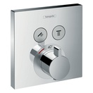 Hansgrohe Термостат для душа Shower Select (15763000)