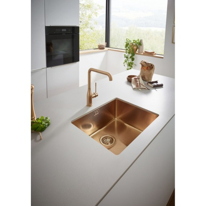 Кухонная мойка Grohe EX Sink K700 Undermount 31574DL0