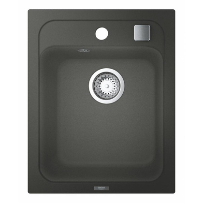 GROHE Мойка кварцевая Sink K700 (31650AT0)